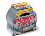 Power Tape van 10 meter
