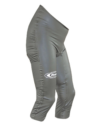 Reed Chillcheater - Aquatherm pre-bent 3 quarter shorts